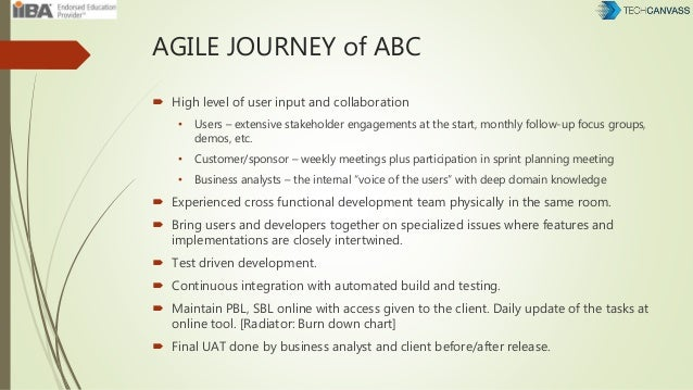 CHALLENGES  Initial Agile transition – workspace arrangement, team mindset  Team formation cycle time (forming-storming-...