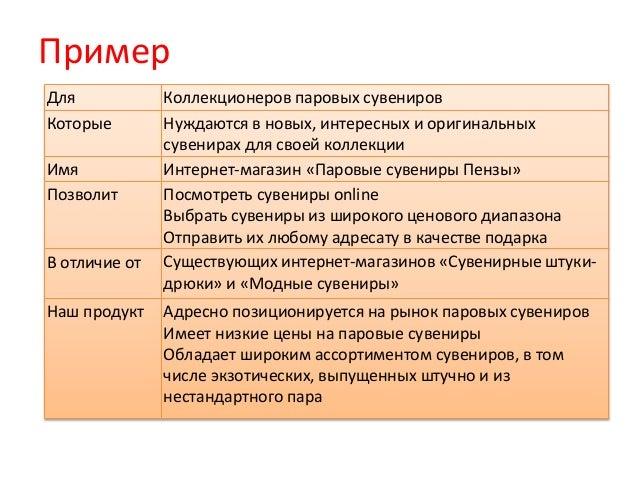 Пример Для Дайверов и дайв-клубов Которые Заинтересованы в общении с такими же дайверами Сайт «DiveCrowd.ru», являющийся с...