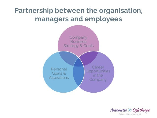 The complex dynamics between companies and employees in the modern marketplace