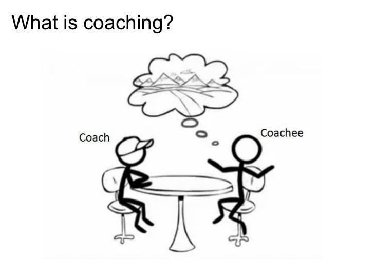 Agile Coach Professional
