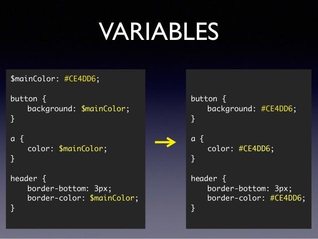 ! ! button { background: #CE4DD6; } ! a { color: #CE4DD6; } ! header { border-bottom: 3px; border-color: #CE4DD6;...