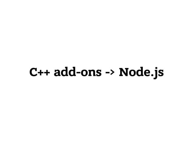 Docker + CoreOS 138