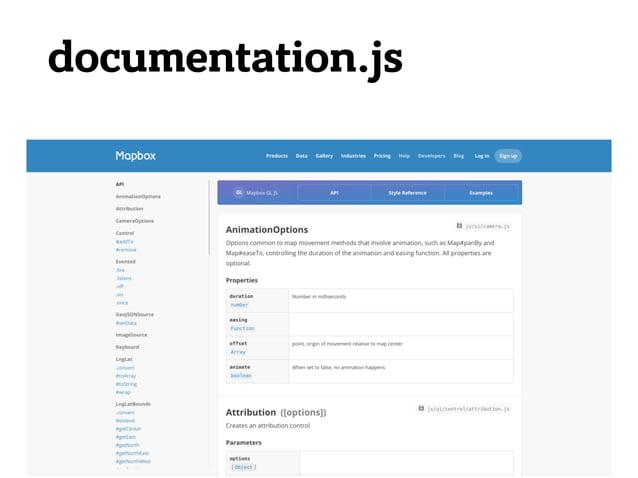 Что произошло за эти 2 года в мире JavaScript?