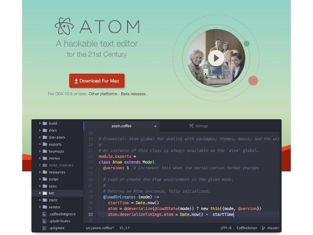 C++ add-ons -> Node.js