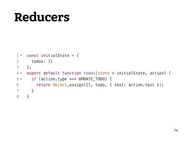 View Provider 77 Доступ к данным из React, Angular и пр.