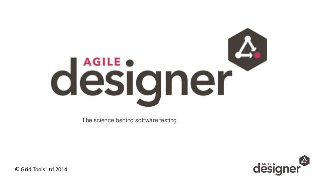 Agile Designer™: HP ALM Less Test Cases, More Coverage Webinar
