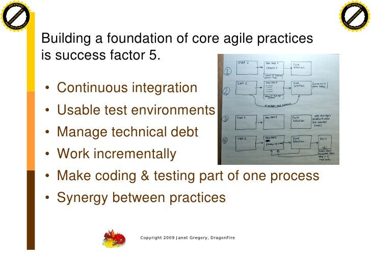 ge success factors Success stories how do they do it customers reveal how they succeed with the sap successfactors hcm suite.