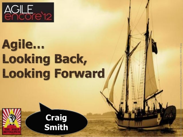 Craig    SmithImage: http://cdnstatic-2.mydestination.com/barbados/Pictures/Templates/176836/110621-000243.jpg