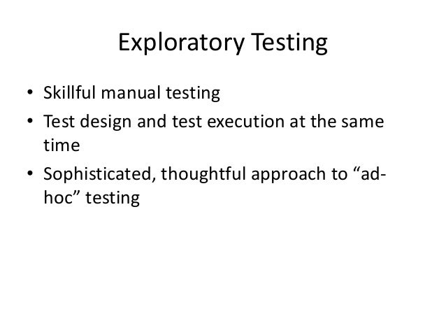 A quick overview of web engineering