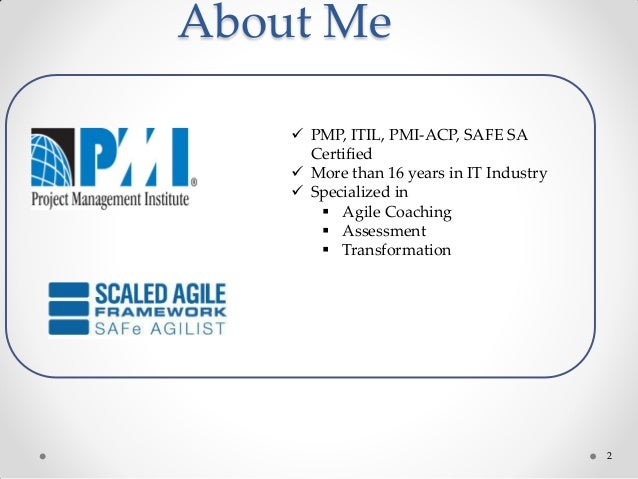 Agile Estimation for Fixed Price Model Slide 2