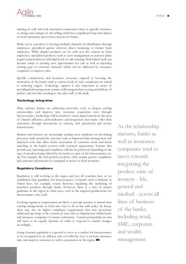 11  INTERVIEW  In conversation  with  Mustafa Sachak  CEO - TA Insurance,  TA Holdings Ltd, Zimbabwe  sectors of insurance...
