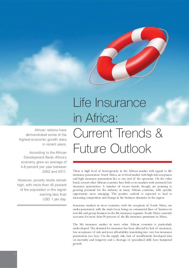 5  COVER STORY  Recent trends suggest that the size of the market is expected to grow in the  near future on the back of c...