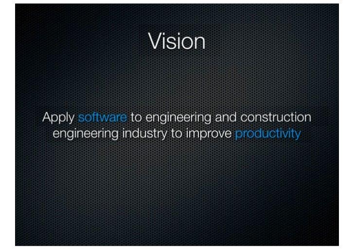 Engineering Innovation.