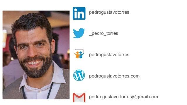 pedrogustavotorres _pedro_torres pedrogustavotorres pedrogustavotorres.com pedro.gustavo.torres@gmail.com