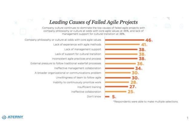 Agile leadership - aginext 2019 Slide 2