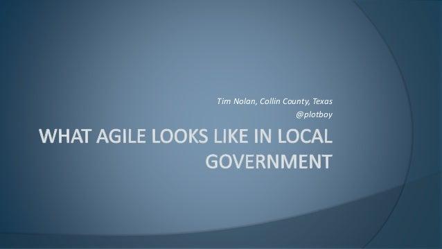 Tim Nolan, Collin County, Texas @plotboy