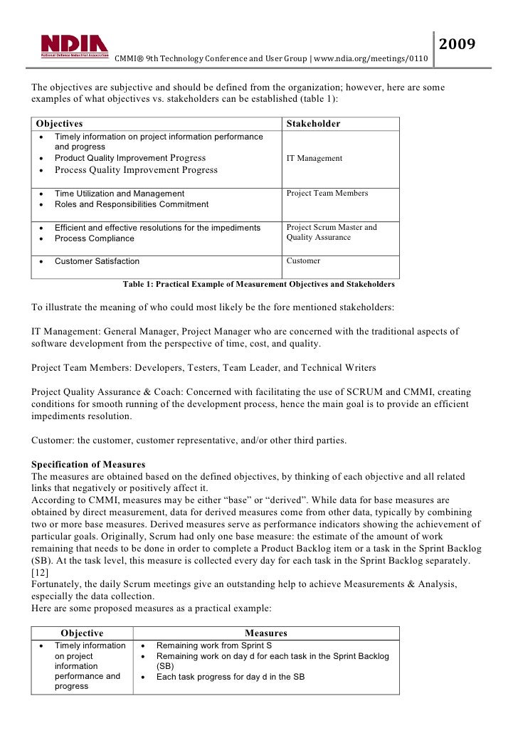practicum paper Practicum examples the following are general suggestions for potential practicum activities students are not limited to the listed activities, and can combine multiple.