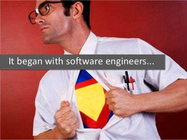 Scrum is the #1 agile framework.