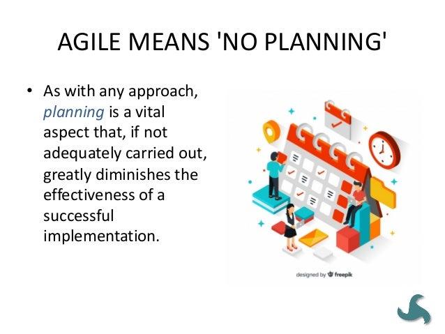 Agile Pratiche Agili Principi Agili Valori Agili Necessità di rispondere al cambiamento continuo