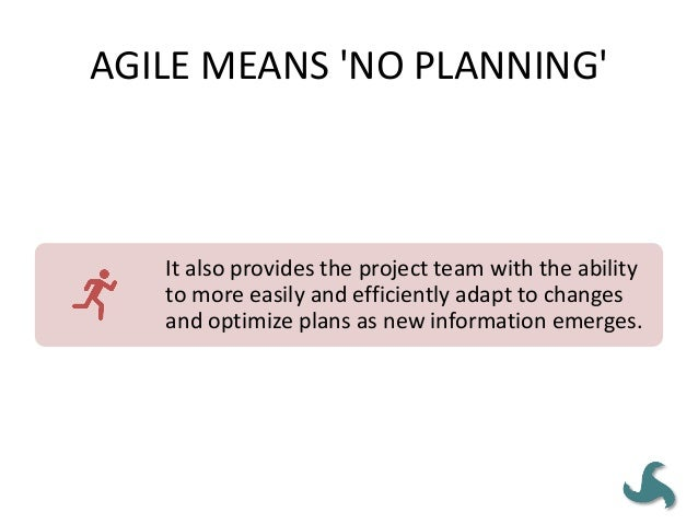 Learning Organization Lean Thinking Agile Approaches Scrum, XP, … Morevalue/philosophical Moreprescriptive Applicability A...