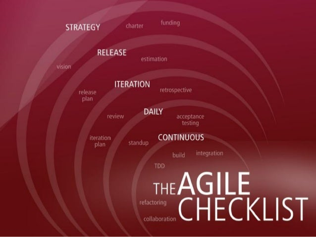 MYTH 7: IMPLEMENTING AGILE IS EASY Agile Myths and Misconceptions
