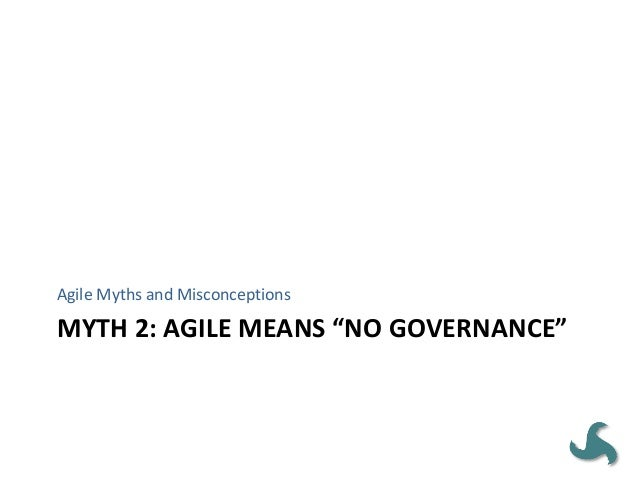 Agile will make problems visible, early and often • … so that they are easier to fix. – Expect to initially experience mor...