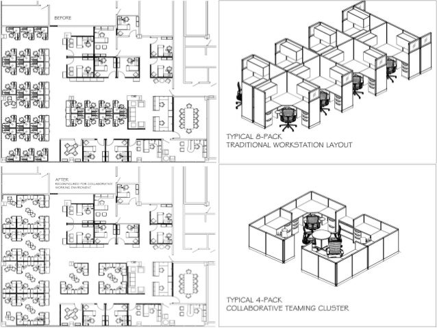 Office space floor plan creator paper folding space elle for Office space floor plan creator