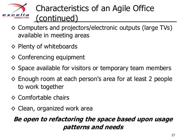agile electronics essay As shown, the number of papers reporting the application of agile manufacturing in electronics industry is maximum compared to the number of papers reporting researches on agile manufacturing in other industries.