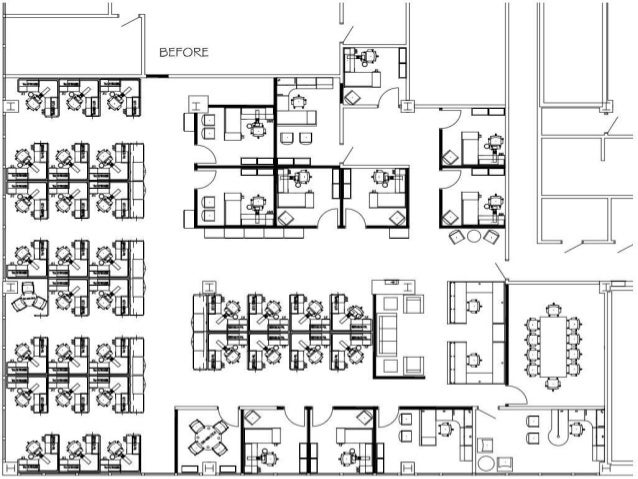 Office space planning software office furniture space for Office space planner online