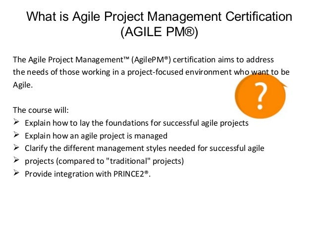 Want The Best Pmp Certification Course Online We Can Help