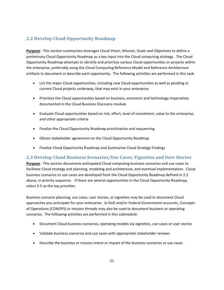 Agilepath cloud playbook strategy template 10 11 maxwellsz