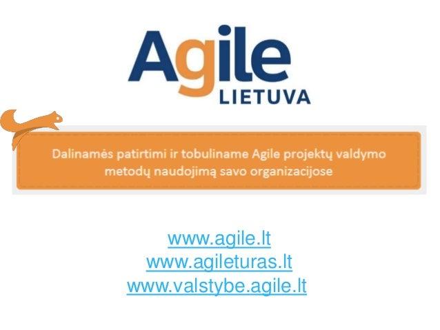www.agile.lt www.agileturas.lt www.valstybe.agile.lt