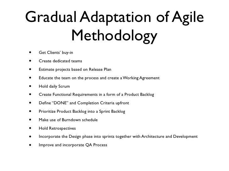 software design description sdd sample 30 timeline