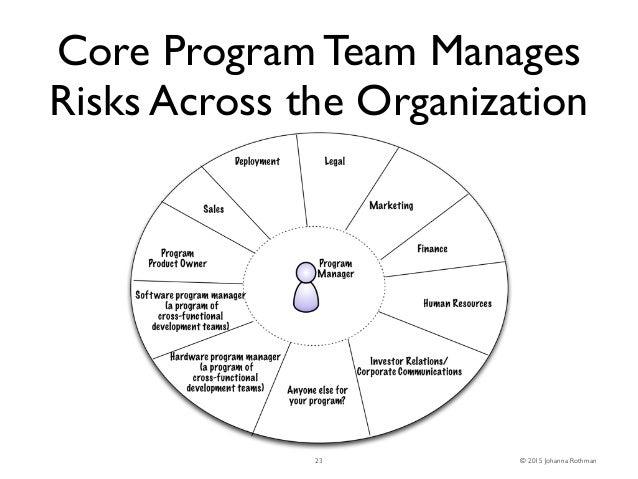 Image Result For Program Management Roadmap