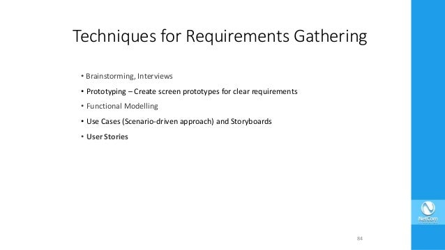 summarize different tools and techniques project Risk management tools support the implementation and execution of program risk management in  many tools also can be used to support the management of project.