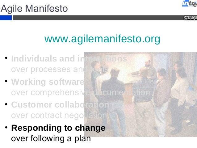 agile project management handbook v2 pdf