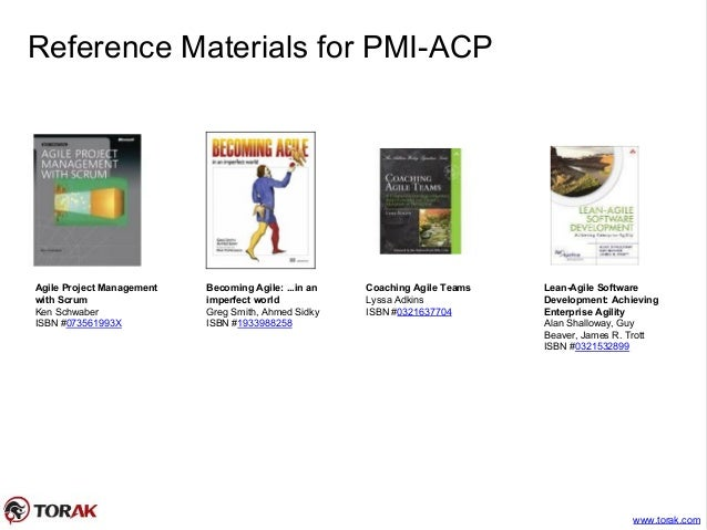 Agile Project Management Creating Innovative Products Pdf