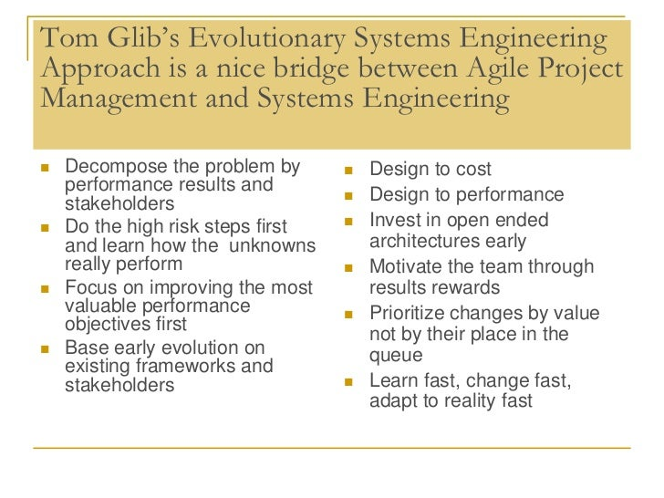 do high performance work systems really High performance work system a) high performance work system is group of different but linked approaches to manage the hierarchical approach and human resource practices including selection, training, employee compensation, performance appraisal etc which enhances employee effectiveness.