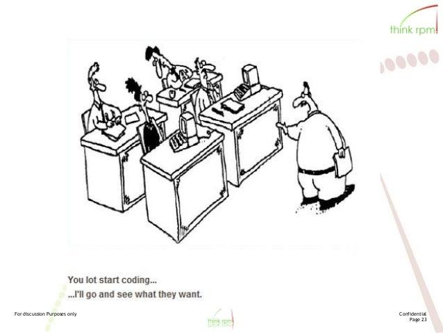 Agile Requirements Management
