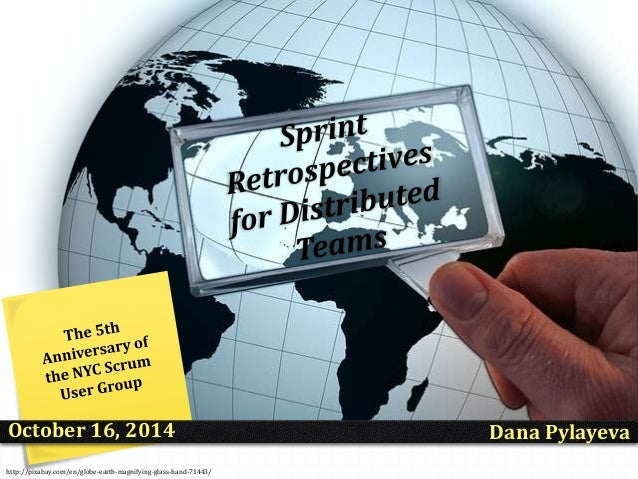 Dana Pylayeva http://pixabay.com/en/globe-earth-magnifying-glass-hand-71443/ October 16, 2014