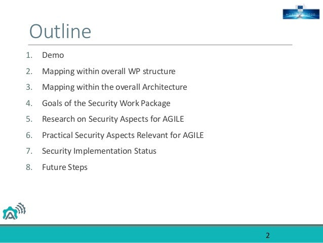 Security Research Slide 2