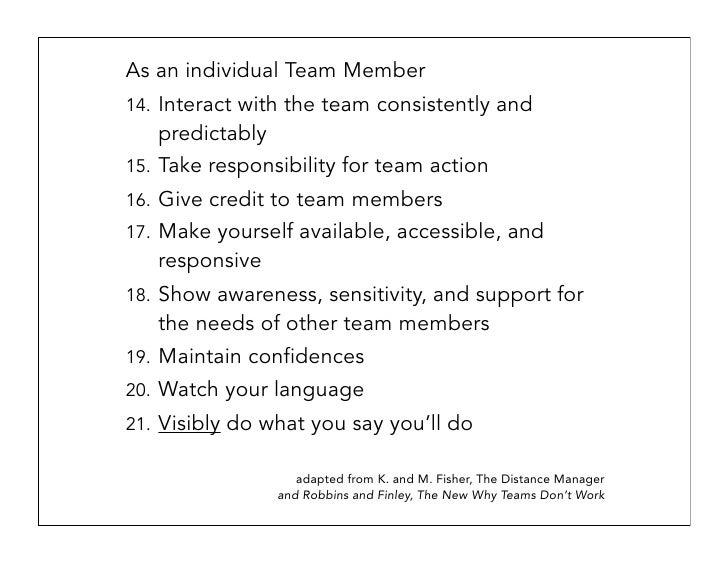 Trust Diana Larsen At Agiles 2009
