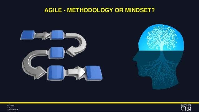 Agile And Scrum Intro 4 Smart Amp Marketing Festival