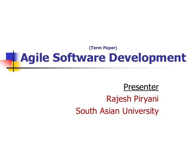 Agile Software Development. Mobile Website Designs Sunrise Sunset Phoenix. Comcast Houston Service Internet Black Market. Home Alarm Installation Cost 1959 Fiat 500. Cheap Life Insurance No Exam. Roofing Companies In Texas Cal Insurance E&o. Best Foundation For Older Women. Jodi Picoult Ebooks Free Download. Phoenix School For The Deaf Voip Caller Id