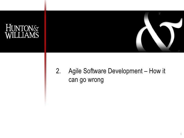 agile software development robert martin pdf