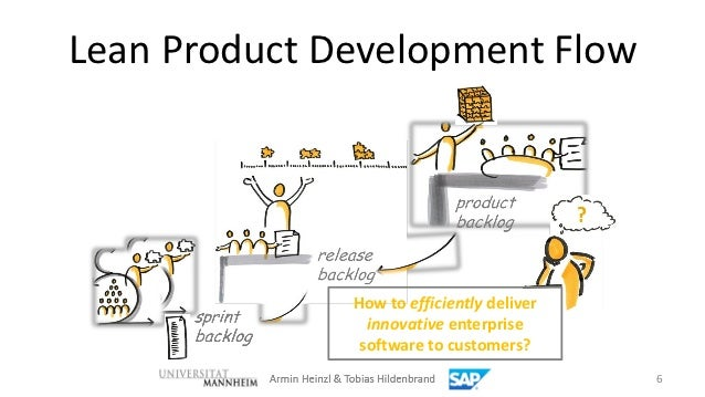 product development and innovation as brand Iconic packaging provides consumers with a multidimensional experience of a  brand at its most practical level it must contain, protect and deliver your product.