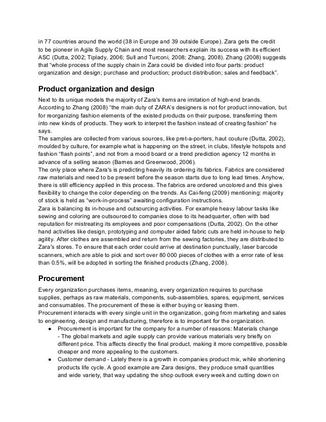 case study ebay expands around the globe Privacy international (pi) is a registered charity based in london that works at the intersection of modern technologies and rights.