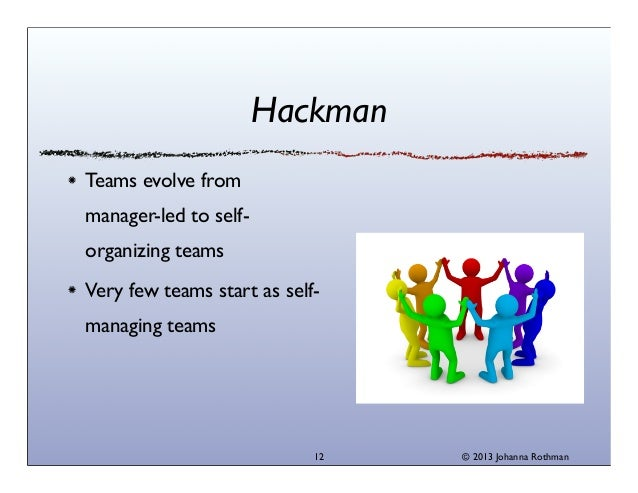 leading teams setting the stage for great performances pdf