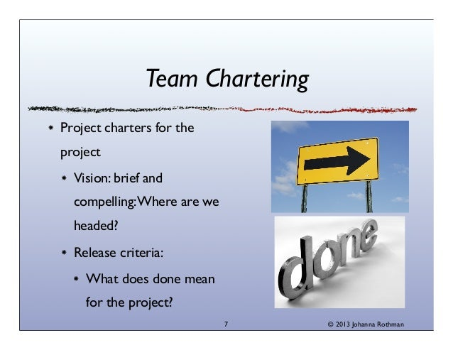 team charter guidelines Working with organizations worldwide to build stronger teams and leaders through leadership courses, team building workshops, team coaching, and.