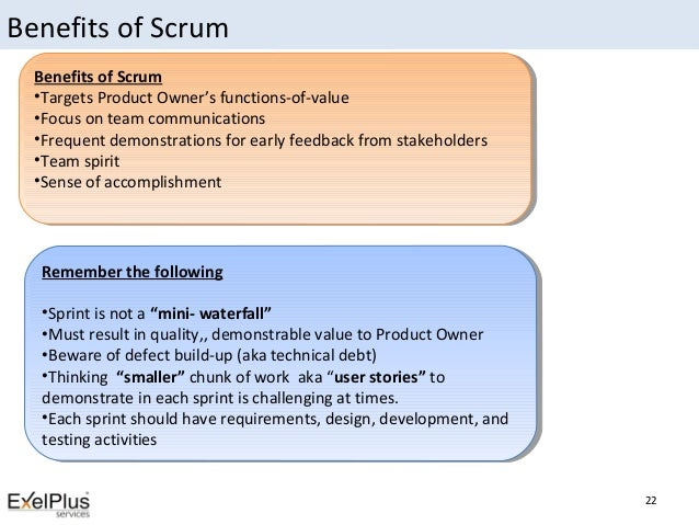 Agile Product Management <a href=